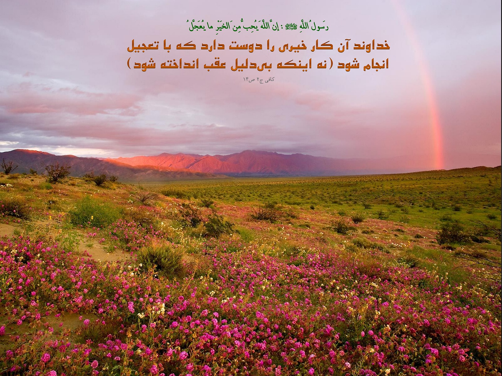 http://s3.picofile.com/file/8216107584/810_Hadis_202.jpg