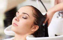معجزه گر های طبیعی پر پشت کننده مو , آرایش و زیبایی