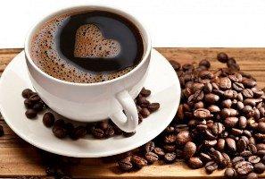مصرف قهوه و الکل ممنوع! , اخبار