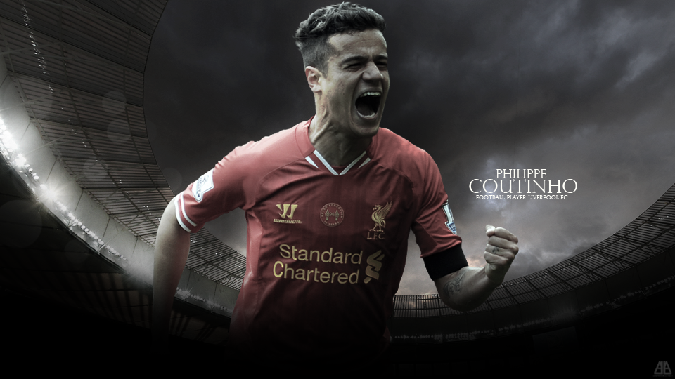 [تصویر:  philippe_coutinho_wallpaper_by_luisgfxso...8drafw.png]