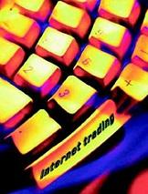دانلود پایان نامه وب کاوی در صنعت