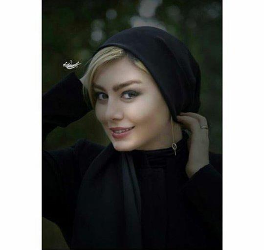 http://s3.picofile.com/file/8216455100/www_bariatrpix_ir_sahar_ghoreyshi_2_.jpg