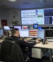 دانلود پایان نامه مرکز کنترل عملیات شبکه NOC