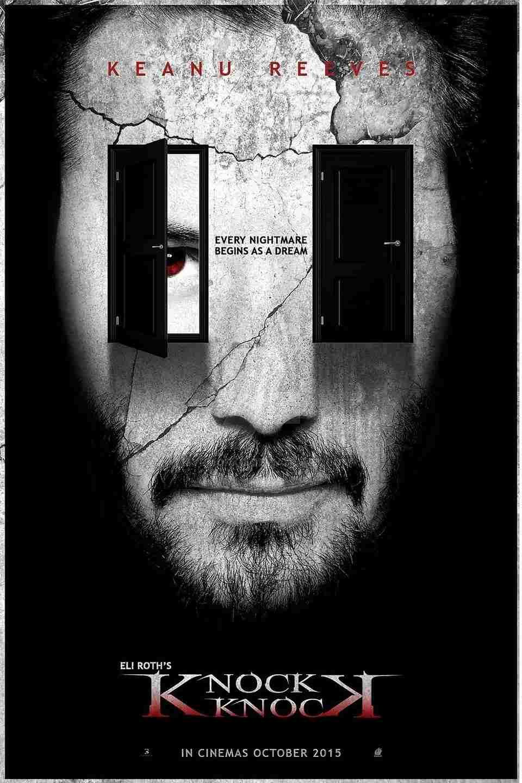 فیلم Knock Knock 2015