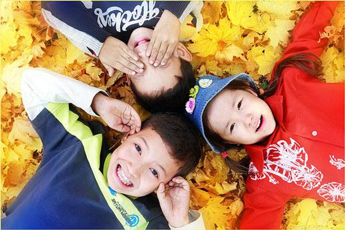 چطور مهارت دوست یابی را در کودکان تقویت کنیم ؟ , کودک وخانواده