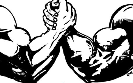مرتضی محمودی مرد آهنین ایران درگذشت , اخبار ورزشی