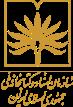 سازمان اسناد و کتابخانه ملی | استعلام | سرمایه نت