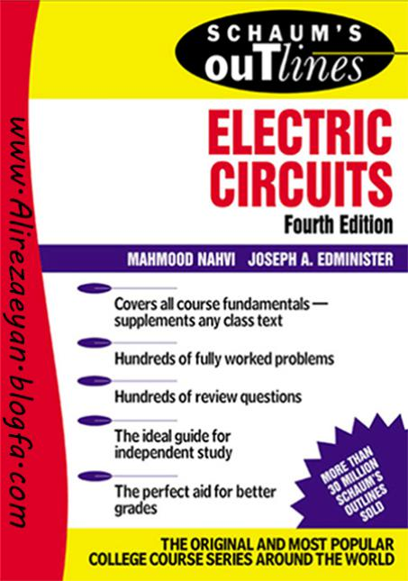 http://s3.picofile.com/file/8216905018/Electric_Circuits_www_alirezaeyan_blogfa_com_.jpg