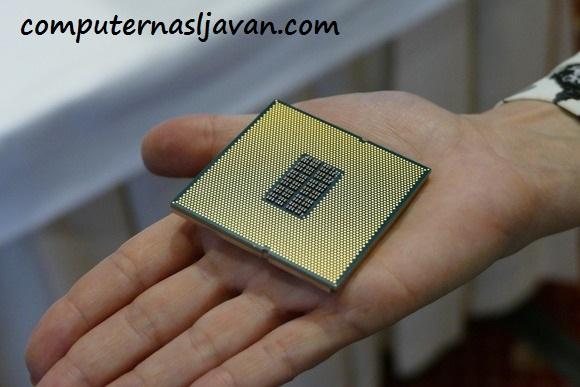 معرفی CPU قدرتمند ۲۴ هسته ای کوالکام برای سرور ها