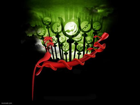 http://s3.picofile.com/file/8217309692/Moharram944.jpg