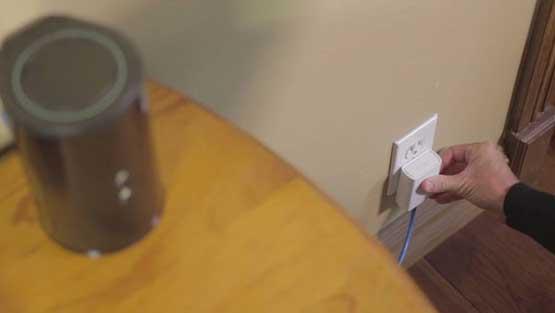 قدرت و پوشش وای فای خود را در منزل بالا ببرید , کامپیوتر