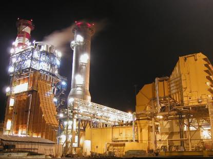 دانلود پایان نامه موانع راه اندازی نیروگاه سیکل ترکیبی در زمان فروپاشی شبکه