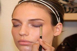 برخورد جدی با آرایش ویژه ماه محرم , اجتماعی