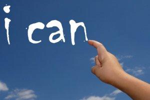 چرا باید اعتماد به نفس داشته باشیم؟ , روانشناسی