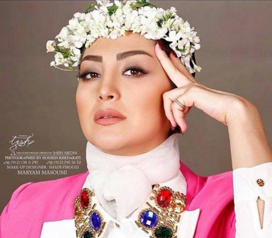 http://s3.picofile.com/file/8217665600/bartarpix_ir_maryam_masoumi_4_.jpg