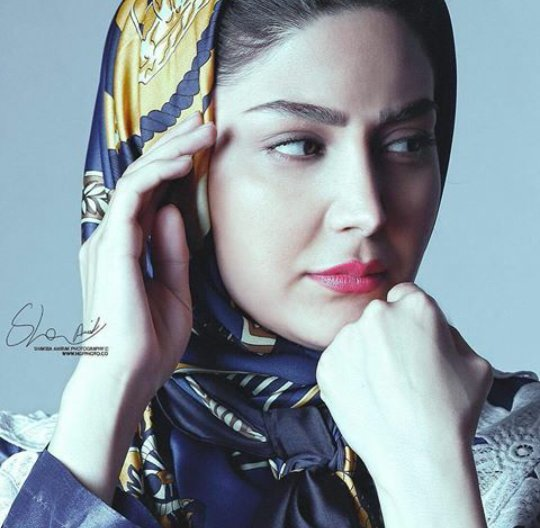 http://s3.picofile.com/file/8217665692/bartarpix_ir_maryam_masoumi_8_.jpg