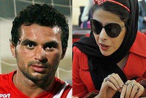 شعر مریم حیدرزاده برای هادی نوروزی , دنیای موسیقی