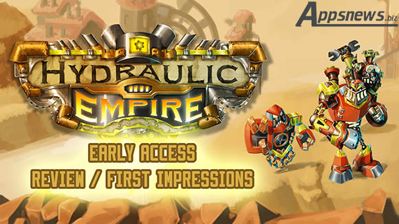 Hydraulic-Empire-Appsnews.biz_