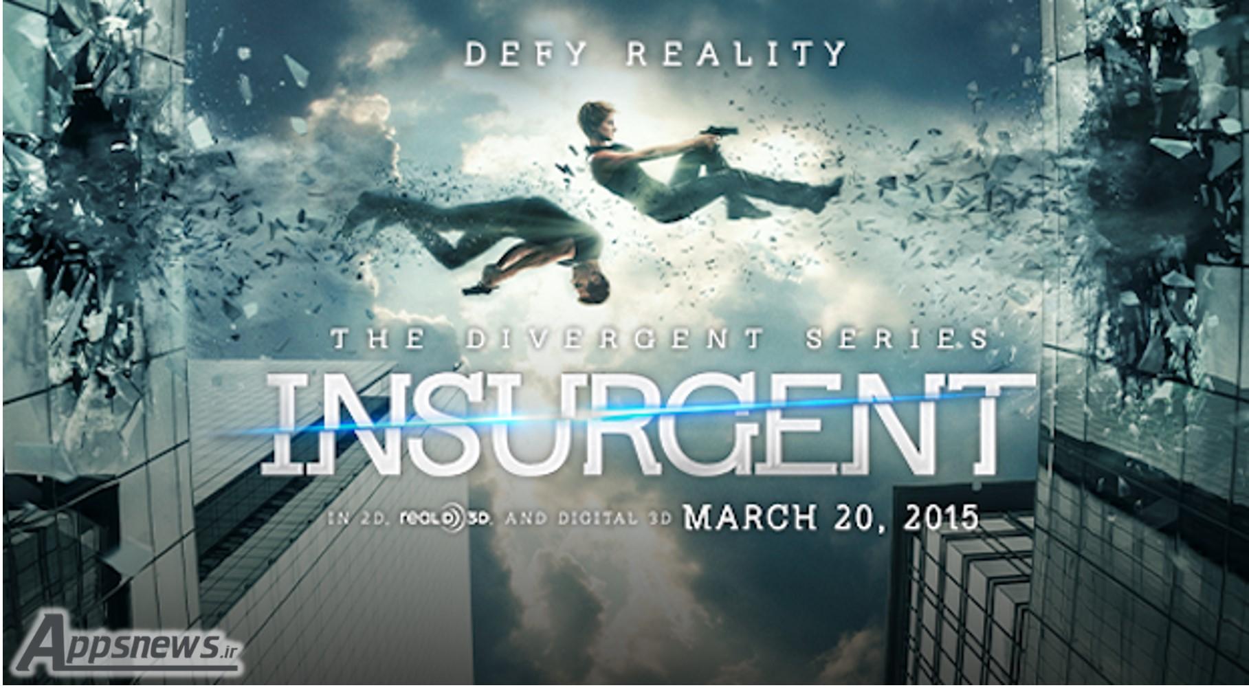 Divergent 2 2015 [Appsnews.biz]