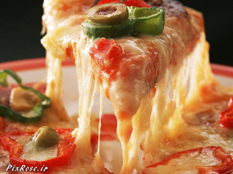 پیتزاهای خوشمزه,عکس غذا,آموزش پخت پیتزا,انواع پیتزا,عکس پیتزا,فست فود,طرز نهیه فست فود,دستور تهیه انواع پیتزاهای خوشمزه,پیتزا مرغ,پیتزا سبزیجات,پیتزا مخلوط,پیتزا مرغ و قارچ,خوشمزه و کشدار پیتزا مرغ,قارچ کاری,آشپزی,پیتزا مرغابی,پیتزا مرغ قارچ,پیتزا مرغ با قارچ,پیتزا مرغ کاری,پیتزا,پیراشکی پیتزا,پیراشکی متفاوت,پنیر پیتزا,سرخ کردن پیراشکی,قارچ,پیراشکی پیتزا خوشمزه و ساده