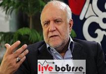 جزئیات جذب وزیر نفت در دانشگاه تهران/ بررسی تقاضای انتقال