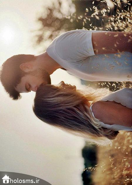 عکس عاشقانه - 6