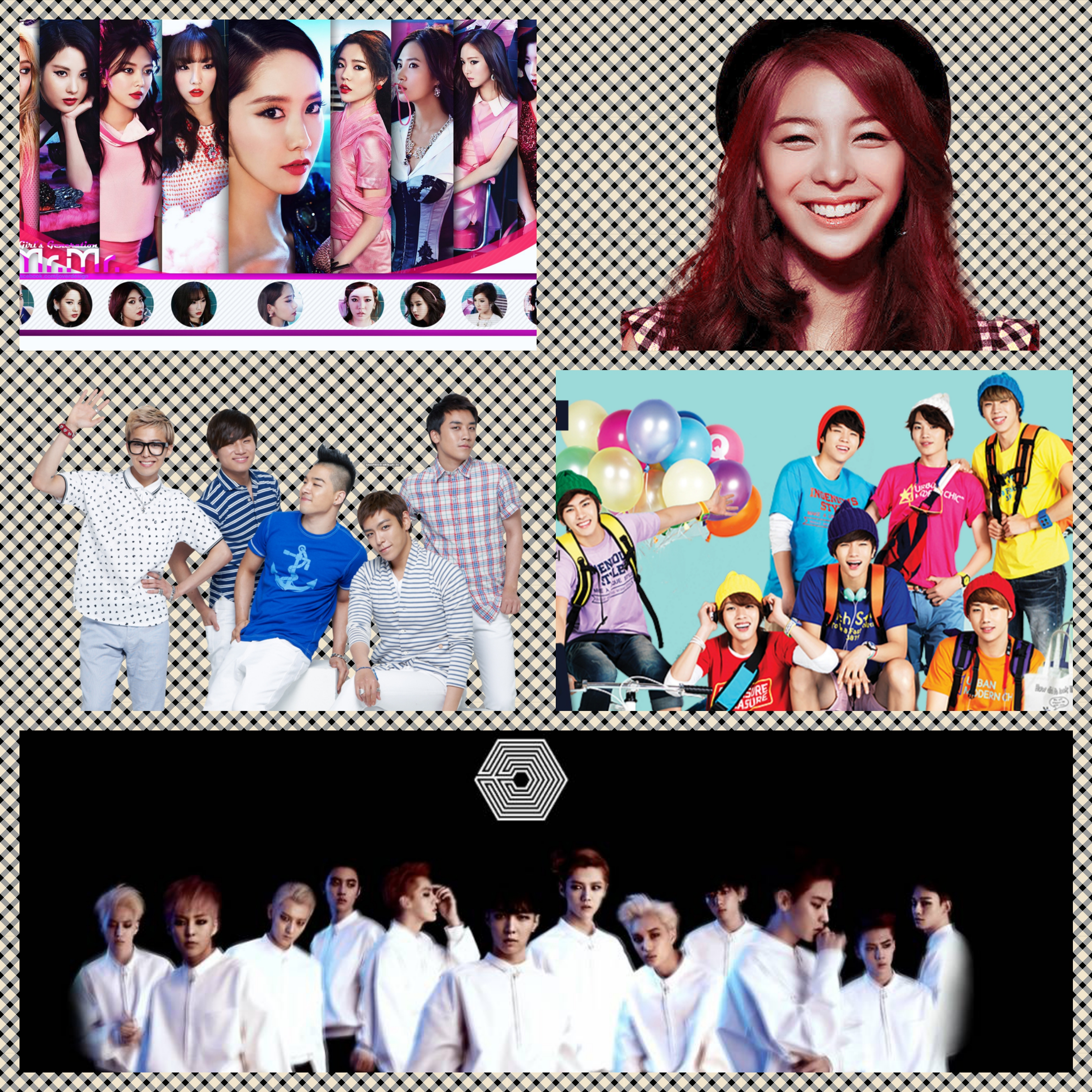 http://s3.picofile.com/file/8218308284/ailee_png_render_by_gajmeditions_d62p2f9_Fotor_Collage.jpg