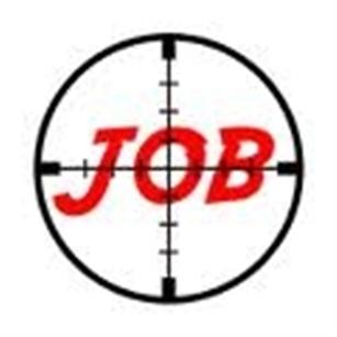 کارجوی جوان - آگهی استخدام