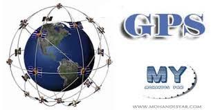 دانلود پایان نامه جی پی اس و کاربرد های ان gps