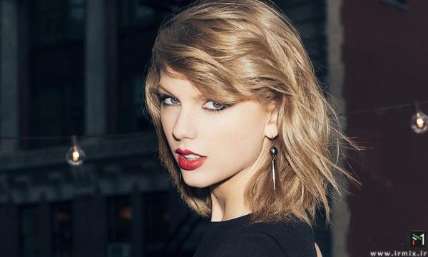 زیبا ترین دخترهای دنیا در سال 2015