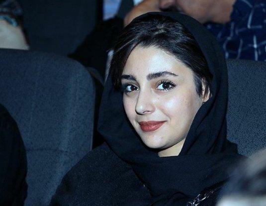 http://s3.picofile.com/file/8218533150/bartarpix_ir_hasti_mahdavifar_1_.jpg