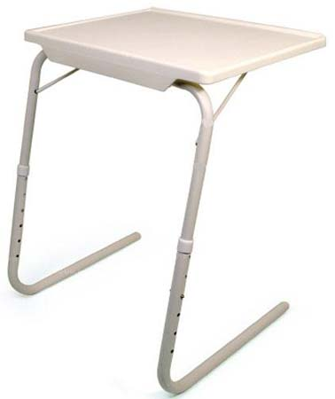 میز تحریر تاشو+قیمت