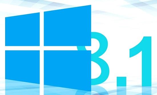 فروش ویندوز 8.1 اورجینال windows 8.1