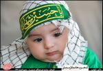 Ashura_Muharram_Mourning_shia_AliAsghar_6monthsBaby