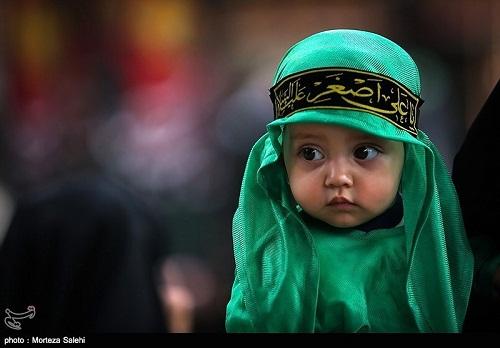 ashura_infant_muharram_2015_hussain