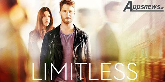 Limitless-2015 [Appsnews.ir]