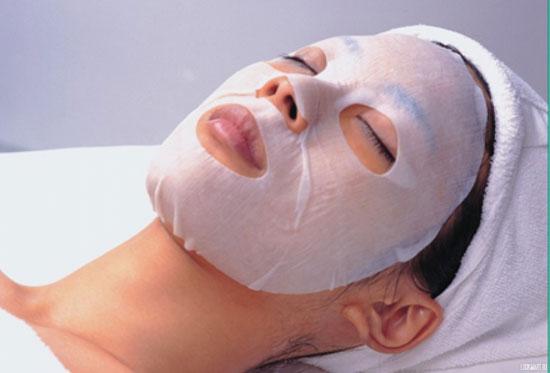 8کاربرد اعجاب انگیز روغن نارگیل برای زیبایی , آرایش و زیبایی