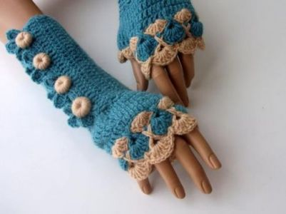 http://s3.picofile.com/file/8219000918/Knitted_Gloves_Model_Yaspic_ir_30.jpg