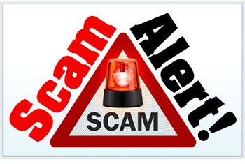 http://s3.picofile.com/file/8219054684/list_of_scam_ptc_Bia2Mah_ir_.jpg
