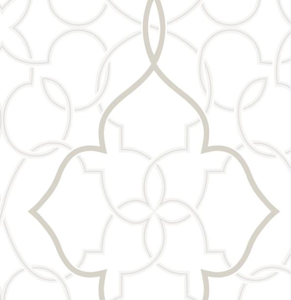 جدیدترین کاغذ دیواری-قابل شستشو