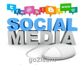 کسب و کار در شبکه های اجتماعی