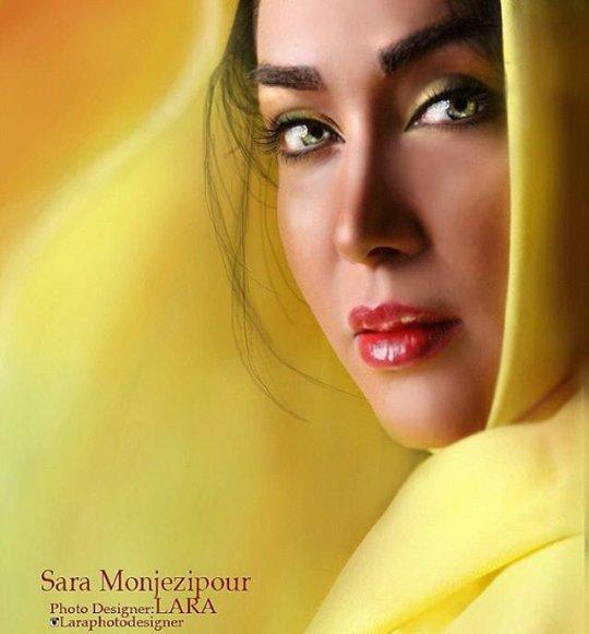 http://s3.picofile.com/file/8219593234/WWW_BARTARPIX_IR_SARA_MONJAZI.jpg