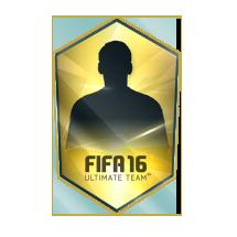 خرید پستی بازی FIFA 16