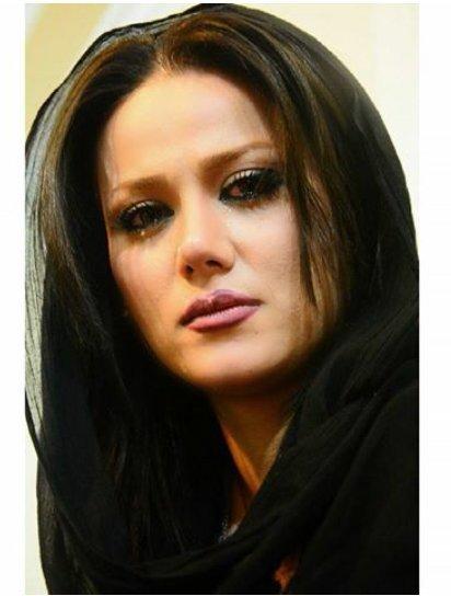 http://s3.picofile.com/file/8219794042/www_bartarpix_ir_sohila_hadizadeh_3_.jpg
