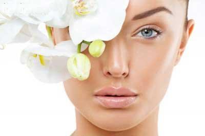 آیا پوست تان به شفافی پوست دیگران نیست؟ , آرایش و زیبایی