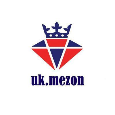 کانال تلگرام کیف و کفش و لباس های انگلیسی