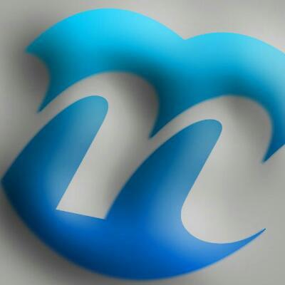 کانال تلگرام سایت موزیک سال