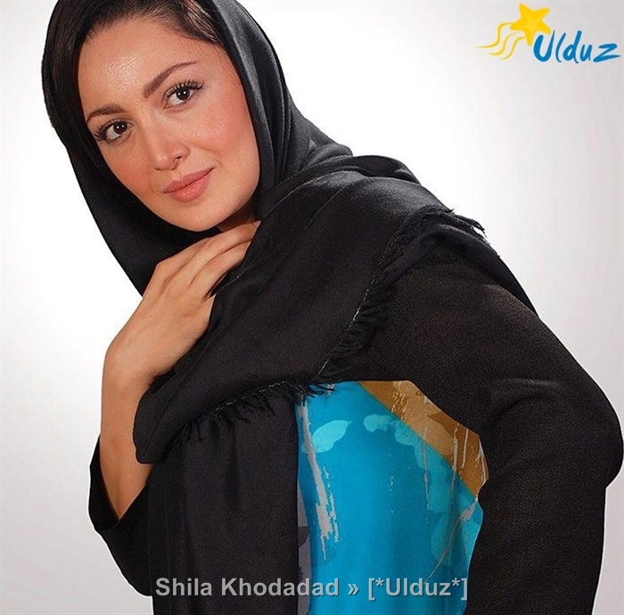 http://s3.picofile.com/file/8220307676/Shila_Khodadad_02.jpg