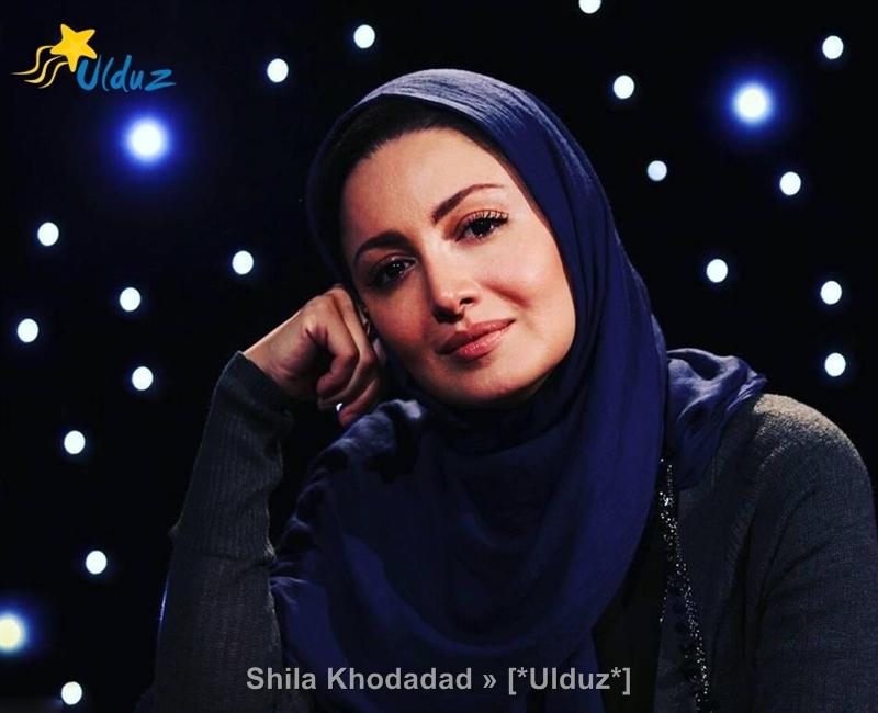 http://s3.picofile.com/file/8220307718/Shila_Khodadad_03.jpg