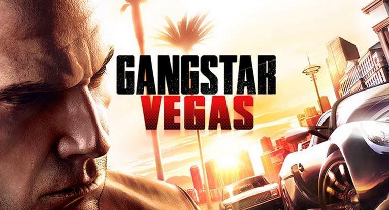 http://s3.picofile.com/file/8220349976/Gangstar_Vegas.jpg